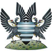Salisbury City FC.