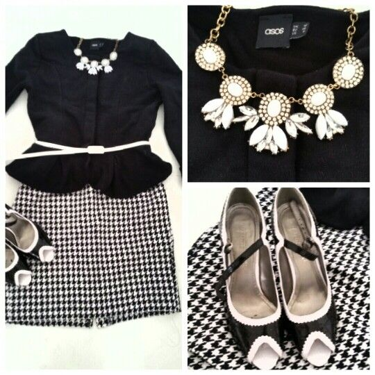 Simplistically stylish weekday wear. Monochrome luxe. Email zulululuza@gmail.com for the latest catalogue.