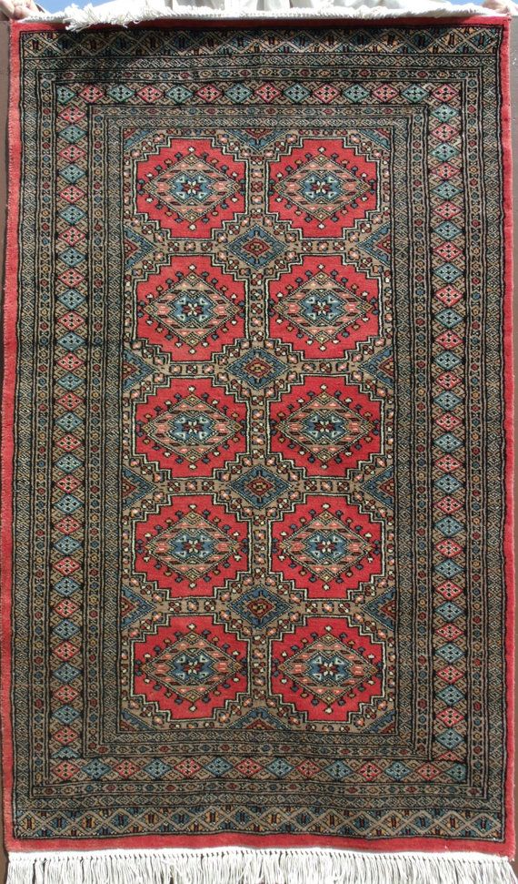 Traditional Foyer Rugs : Best images about entryway on pinterest traditional