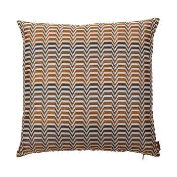 Seattle Cushion - 164 - 40x40cm