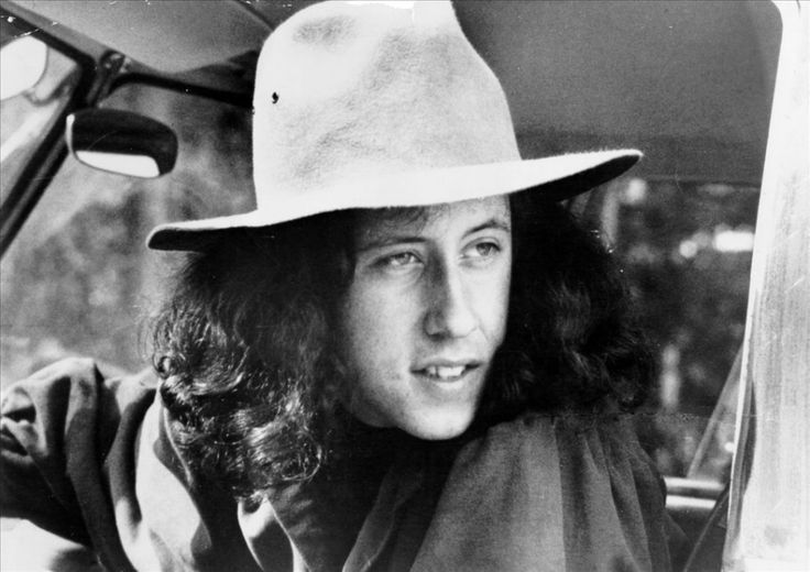 59 best arlo guthrie images on pinterest folk music for Guthrie dining