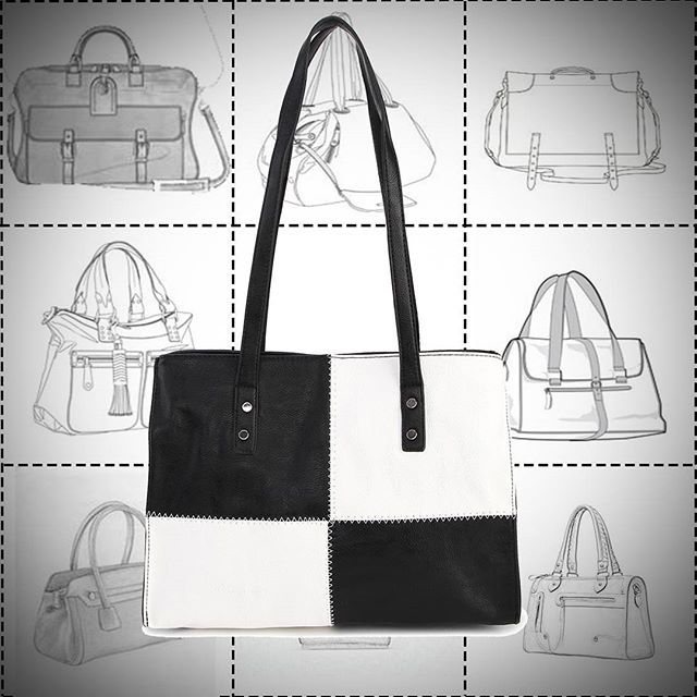 #handbag #trendy #fashion #colorful #populars #unique #vegan #event #casual #compartment #fashion trends #trend #trending #women #womenswear #friends #smile #amazing #style #follow4follow #like4like