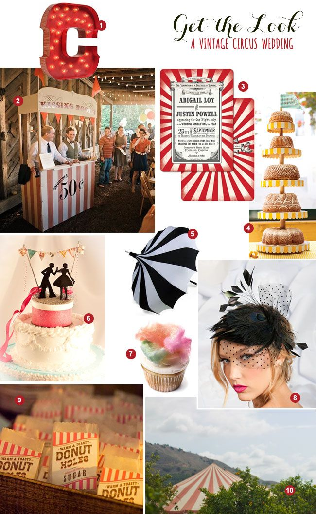 Vintage themed event... From Green Wedding Shoes. Will be a great kiddies party!