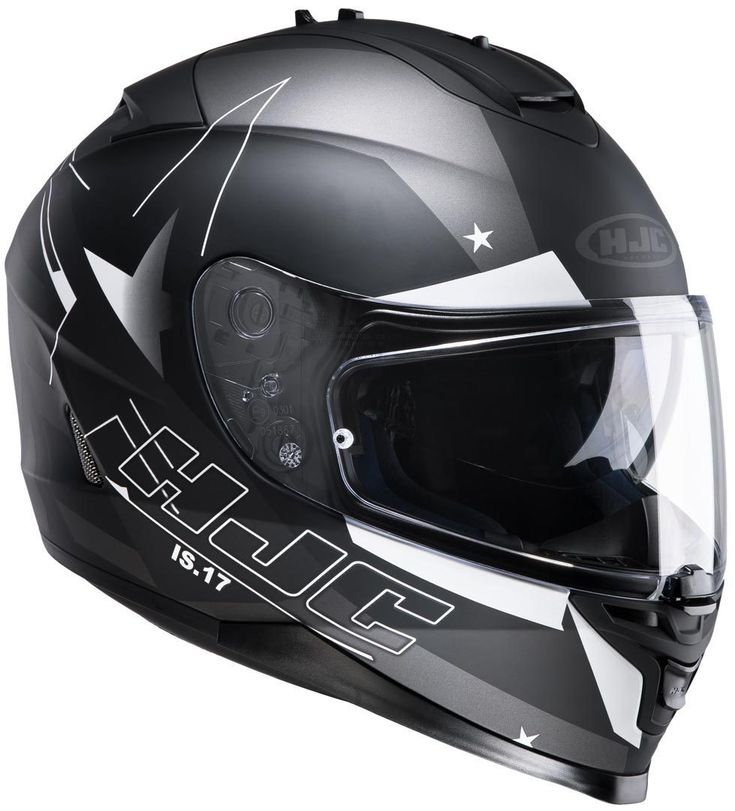 598 Best Images About Helmet On Pinterest Carbon Fiber