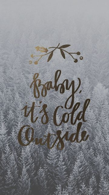 My Lockscreens – Christmas