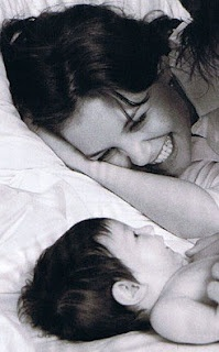25 rules for mothers and daughters... Made me cry. I love being a mommy <3Katie Holmes, Mothers, Eleanor Roosevelt, Daisies, Daughters, Baby, 25 Rules, Katy Holmes, Kids Design