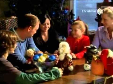 Karácsonyi   csínytevő