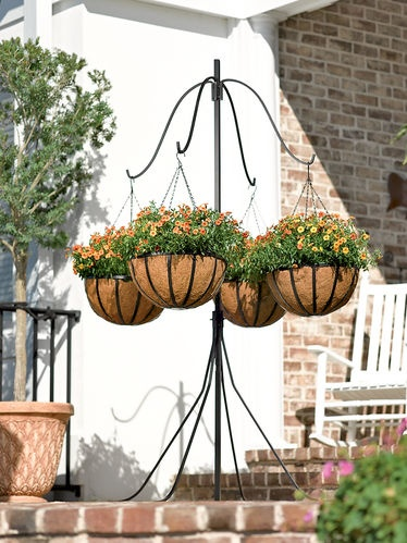 17 Best Images About Hay Rake On Pinterest Plant Stands