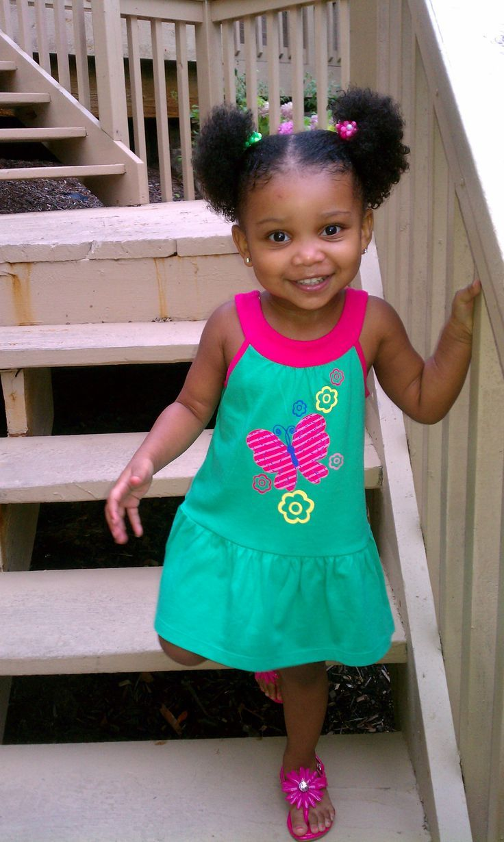 10 Best Images About Baby Hurr On Pinterest Two Strand