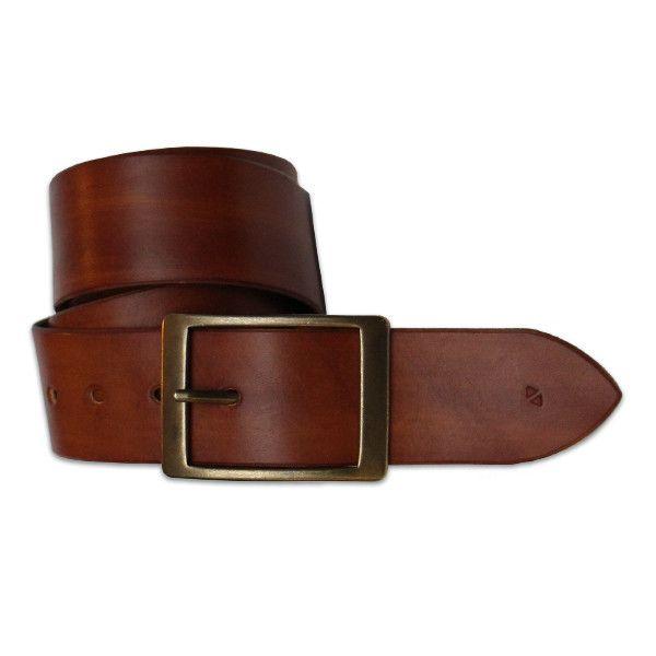 Herald Belt