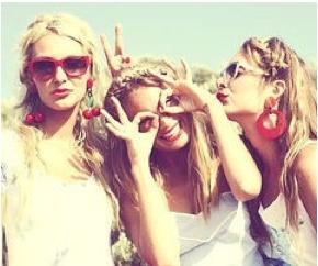 friends are so cute.<3Girls, Best Friends, Bestfriends, Bff, Have Fun, Friendship, Crazy Friends, Summer, My Friends