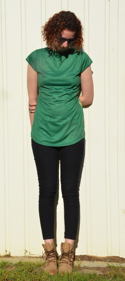 colour - bright clothes and dull background and full body in sun f/20 and ISO1600. these dont really change