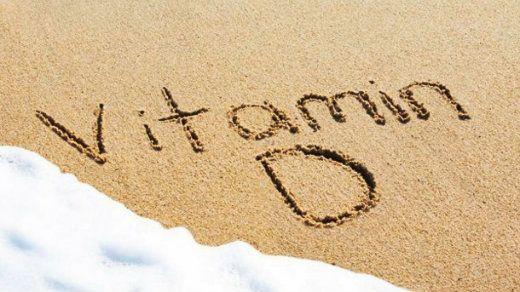 Βιταμίνη D- Η Σημασία Της Για Την Υγεία Και Την Επιδερμίδα | Misswebbie.gr