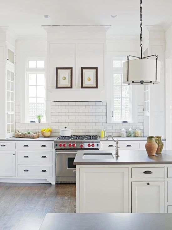 all white kitchen designs 1000 ideas about all white kitchen on white 4017
