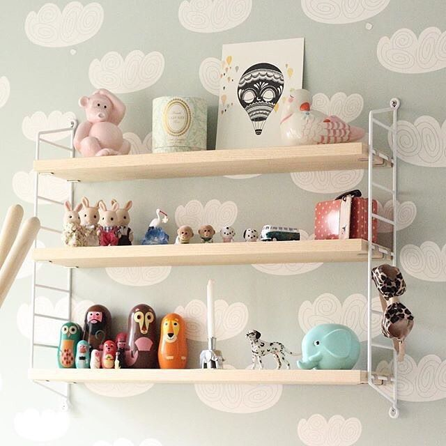 ¡¡Buenos días!! ☀ ¿sueñas con tener todo organizado?