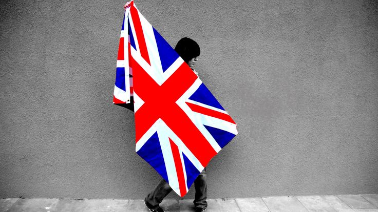 best ideas about Uk flag wallpaper on Pinterest England flag