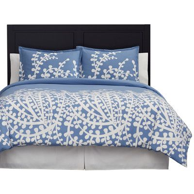 found it at wayfair duval duvet cover set