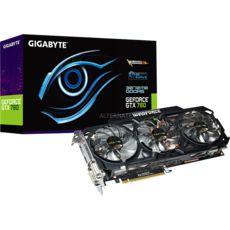 Gigabyte GV-N780GHZ-3GD