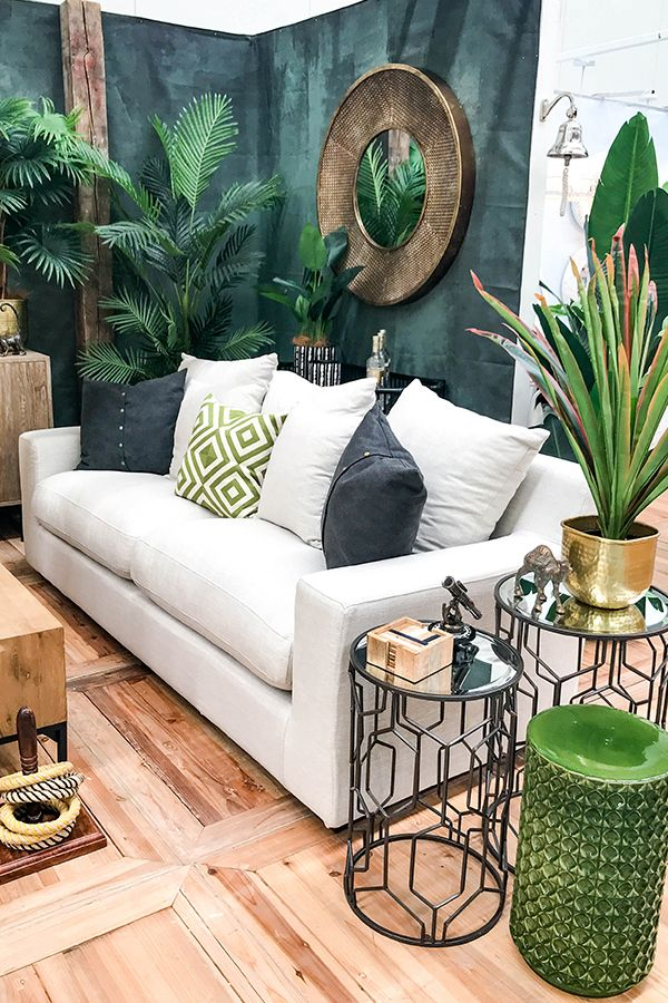tropical home decor australia gorgeous caribbean home style inspiration  everything you see here  gorgeous caribbean home style