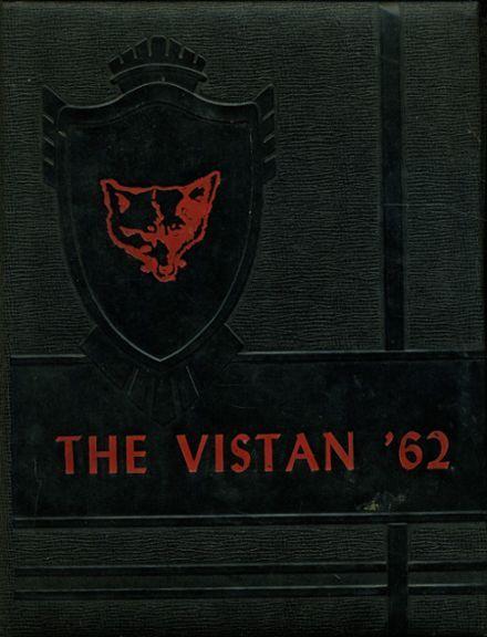 1962+Marion+County+High+School+Yearbook+via+Classmates.com