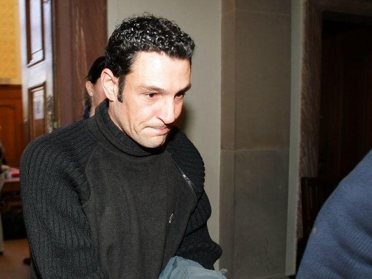 Le procès d'un récidiviste. Un conducteur de bus d'Istres est jugé à partir de lundi devant la cour d'assises d'Aix-en-Provence pour avoir sciemment transmis le VIH à sa partenaire. Christophe Morat, 40 ans, avait déjà été condamné à six ans de prison en 2005 à Colmar pour les mêmes faits après avoir contaminé deux autres femmes.