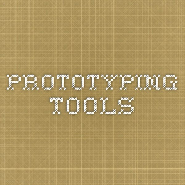 42 best design thinking images on pinterest design thinking info find the prototyping tool you need compare tools and find the one that fits all of your design needs malvernweather Choice Image