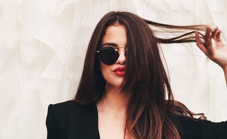 Volleres Haar gefällig? 7 Beauty-Hacks, die eine dicke Mähne zaubern