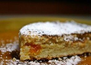 Welsh Cakes oder Walisische Kuchen aus der Pfanne: http://pagewizz.com/ein-schnelles-und-einfaches-rezept-walisische-kuchen-welsh-cakes-aus-der-pfanne/
