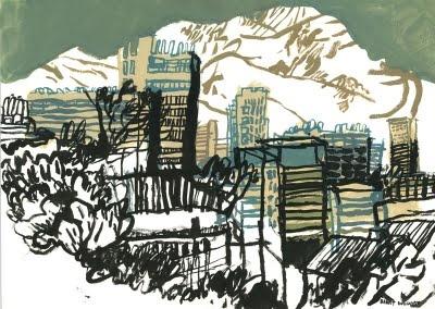 marseille-et-montagne.jpg (400×284)