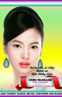 na thai massage backpage eskort