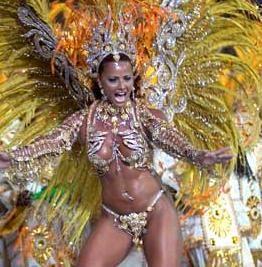 miami_parade_2013_pt7-017   Trinidad carnival, Carnival