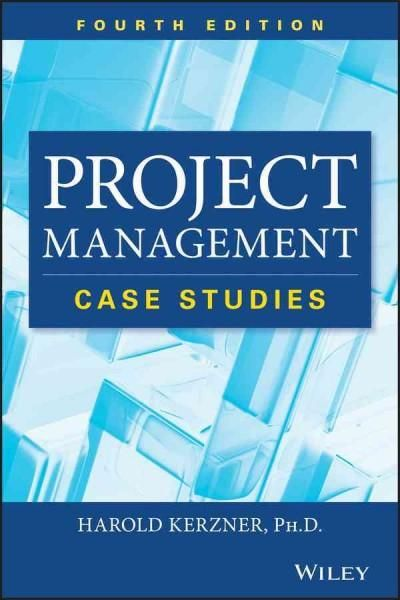 Best 25+ Management case studies ideas on Pinterest Medical - business case analysis