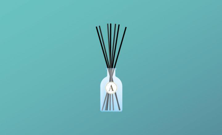 How to profume your house.  #homefragrance #homedecor #fragrances #diptyque #teatrodellefragranze #cristianabellodi #shoppingonline #archiviostore