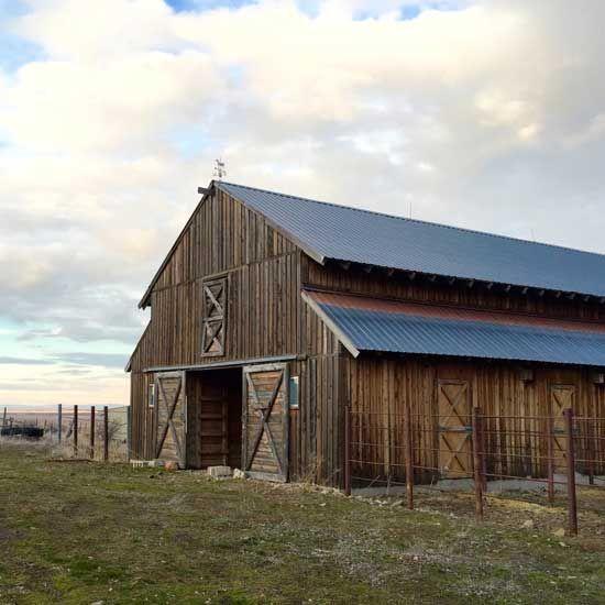 1000 ideas about small farm houses on pinterest farm for Hobby farm plans