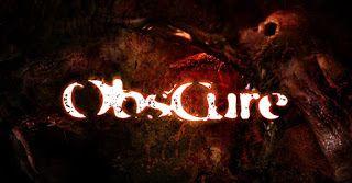 JOGO SEM VIRUS: Download ISO Obscure 1 2005 PS2 Baixar ISO VIA Tor...