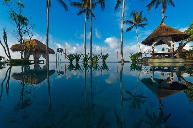 Taman Ahimsa Villa and Retreat | Bali by Select Retreats