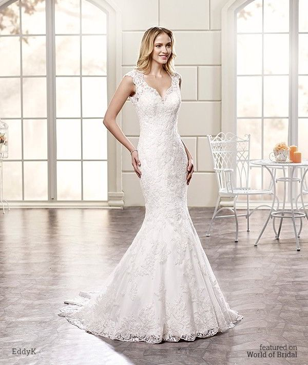 Real Brides Fit And Flare: 1000+ Images About Fit & Flare Wedding Dresses On