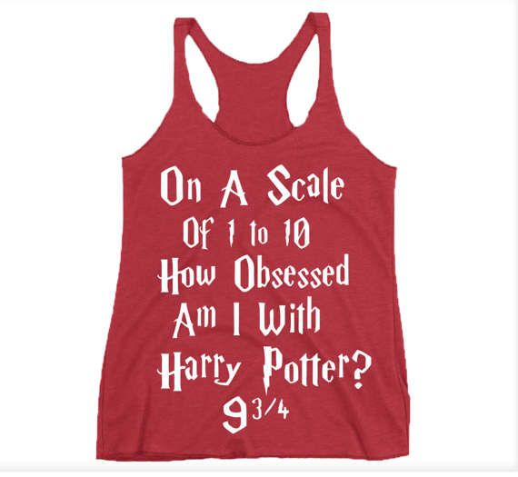 On A Scale Of 1 To 10 T Shirts Gift For Her By Bachelorettestore