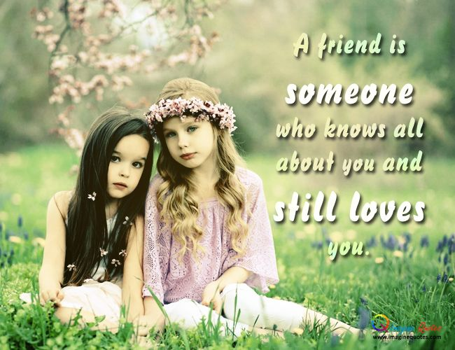 11 best Friends images on Pinterest | Girl friendship ... Friendship Pictures With Quotes For Girls