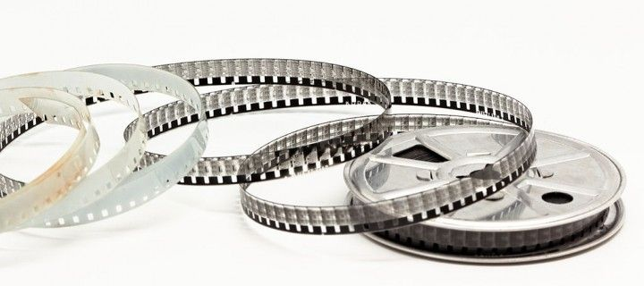 The High Cost of Entertainment: Biggest Box Office Flops (and Successes) of All Time - The Dime | Cents & Sensibility