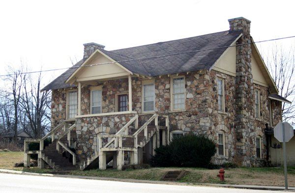 ravenden springs personals Single-family homes for sale in ravenden springs, ar on oodle classifieds join millions of people using oodle to find local real estate listings, homes for sales, condos for sale and foreclosures.