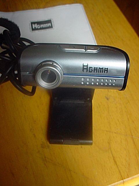 Genius V-1300 Web Cam