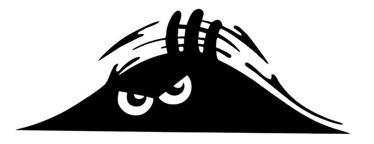 -20pieces-lot-Peeking-Monster-Car-Stickers-Black-Peep-Funny-Car-Stickers-Truck-Window-Decal-Graphics.jpg (800×309)