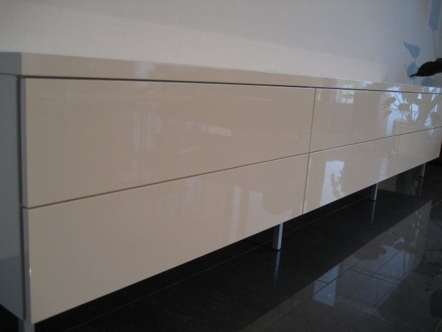 Collectie Design Meubel Baseline Tv Meubelen En Tv Dressoirs