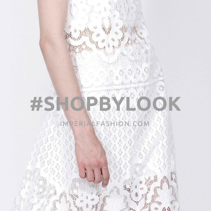 http://www.imperialfashion.com/it/shopbythelook-donna #shopbylook #imperialfashion