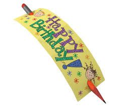 Image result for happy birthday pencils