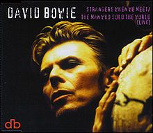 Strangers When We Meet (David Bowie song) - Wikipedia