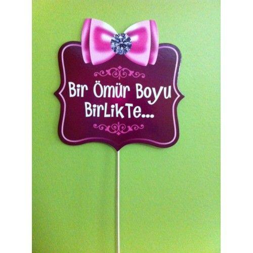 Konuşma Balonu, Düğün İçin - Bir Ömür Boyu Birlikte, 6 TL Satın almak için: http://www.sanalpazar.com/Konusma-Balonu-Dugun-Icin-Bir-Omur-Boyu-Birlikte...__isp36492109