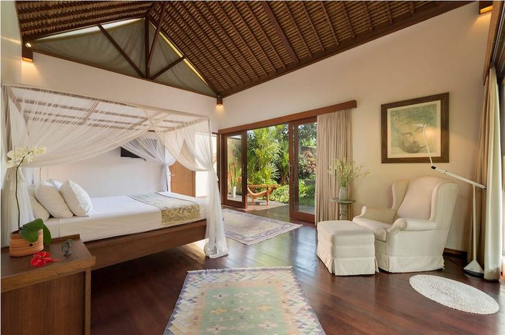 Villa Lumut 3 - 2BR Oberoi - Seminyak Contact us from great rates; lovefromparadise@outlook.com
