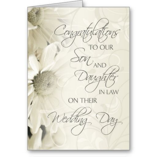 1863 Best Images About Greeting Cards On Pinterest